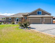 176219 Rivers Edge Rd, Prosser image