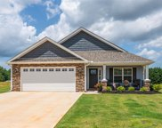 325 Blakely Court, Lyman image
