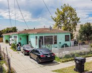 3708   W 102nd Street, Inglewood image