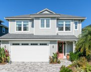3116 PULLIAN CT, Jacksonville Beach image