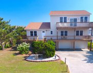 6603 Kings Lynn Drive, Oak Island image