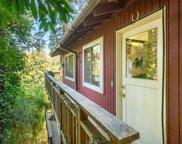 126 Redwood  Drive, Woodacre image