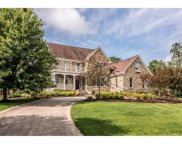 205 Lakevue Dr, Cranberry Twp image