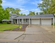 1555 E Fieldcrest Ln S, Holladay image