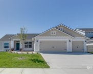 13891 S Baroque Ave., Nampa image