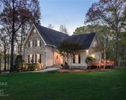 1435 Double Creek Drive, Lewisville image