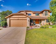 9776 Ashleigh Place, Highlands Ranch image