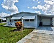 26260 Colony Rd, Bonita Springs image