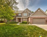 11248 Becketts  Court, Fishers image