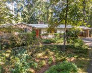 1282 Paces Forest Drive NW, Atlanta image