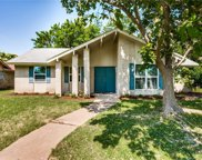 3531 Hacienda Drive, Dallas image