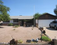 2873 S Mariposa Road, Apache Junction image