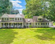 26 Wellesley  Place, Fishkill image