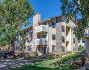 12400 E Cornell Avenue Unit 301, Aurora image