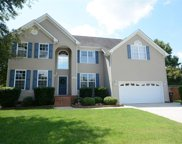 1604 Whippoorwill Trace, South Chesapeake image