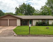 2208 Smith Ave, Taylor image