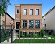 1653 N Troy Street, Chicago image