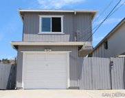 9832 Arapaho St, Spring Valley image