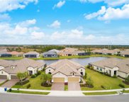 11160 Mcdermott Court, Englewood image