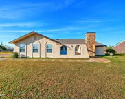 12125 Country Club Drive, Panama City image
