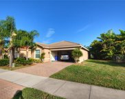 10475 Spruce Pine  Court, Fort Myers image