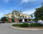 20 Medical Campus Drive Nw Unit #Ste 206, Supply image