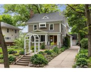 4612 Fremont Avenue S, Minneapolis image