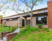 470 Old Ranch Road Unit #39, Seal Beach image