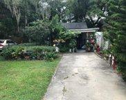 826 N Hyer Avenue, Orlando image