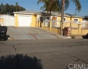 11321     San Felipe Avenue, Pomona image