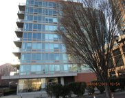 25 Hudson St, Jc, Downtown image