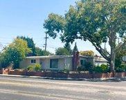 3440 Benton St, Santa Clara image
