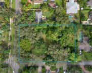 7709 Sw 67th Ave, South Miami image