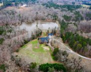 225 Faith Lane, Abbeville image