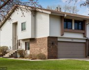 13803 78th Place N, Maple Grove image