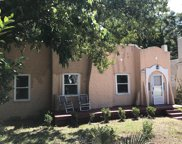 941 Avondale Avenue, Holly Hill image