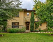 5606 Clay Ave Unit A1, Austin image