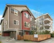 2251 NW 64th St, Seattle image