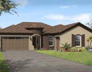 7805 S 43rd Place, Phoenix image