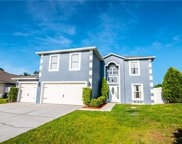 3413 Sleepy Hill Oaks Street, Lakeland image