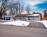 1003 E Dunlop St, Whitby image