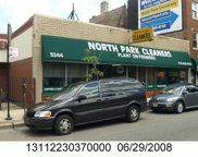 3244 West Foster Avenue, Chicago image