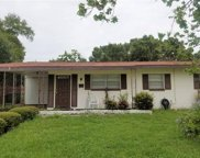 4007 W Wyoming Avenue, Tampa image