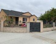 1329   W Mcfadden Avenue, Santa Ana image
