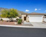 1099 Palmas Ridge, Palm Springs image