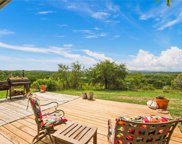 281 Hillview Circle, Dripping Springs image