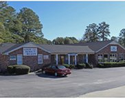 3452 Peach Orchard Road, Augusta image
