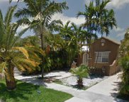 626 Ne 4th Ct, Hallandale image