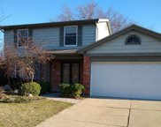 11728 Whitehall Dr, Sterling Heights image