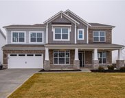 19127 Donelson  Court, Westfield image
